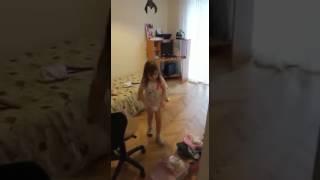 Ребенок 5 лет РЕБЕНОК УХОДИТ ИЗ ДОМА к хорошей маме