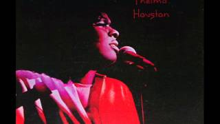 Thelma Houston - What If