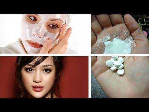 Les masques de largile et laloès pour la personne de
