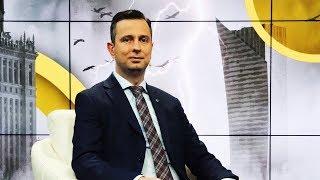 Kosiniak-Kamysz: będziemy wierni Pawłowi Kukizowi