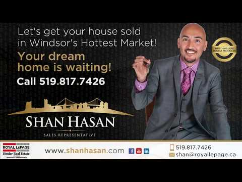 SOLD SOLD SOLD! 1963 Edgemore |  Lasalle  |  SHAN HASAN