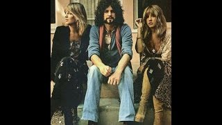 Fleetwood Mac ~''Dreams''  Remastered With Lyrics