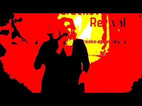 Revival Helena Vondráčková - Nač vlastně v půli vzdávat mač - Revival Helena Vondráčková