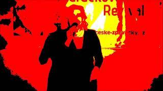 Video Nač vlastně v půli vzdávat mač - Revival Helena Vondráčková