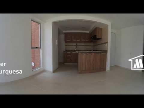 Apartamentos, Alquiler, Valle del Lili - $850.000