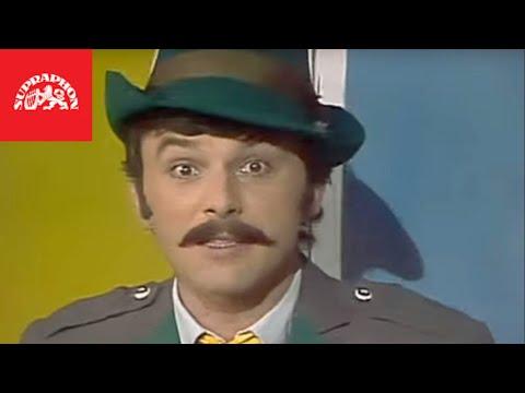 Zpívánky 2 - Na tý louce zelený (Pavel Trávníček, Eva Dvořáková, Jana Dvořáková)