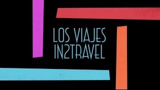Los viajes de Intravel