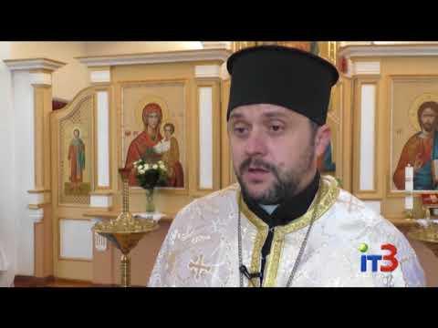 Церковь на пр большевиков