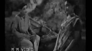 Do Naina Matware (K.L.Saigal) - YouTube