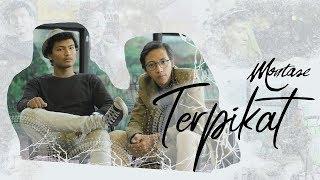 Download lagu Montase Terpikat Mp3