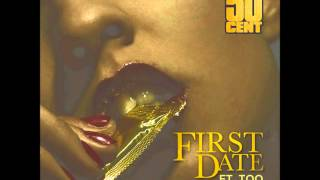 50 Cent - First Date (feat. Too Short)