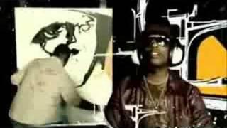 Talib Kweli - Listen (Lyrics)