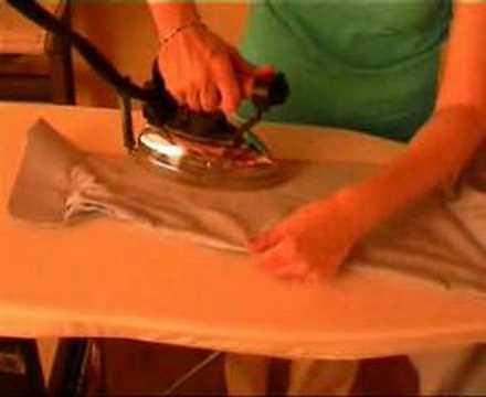 Trattamento e riabilitazione a ernia di reparto lombare di una spina dorsale