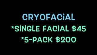 The Cryo Spa - Fort Worth, TX