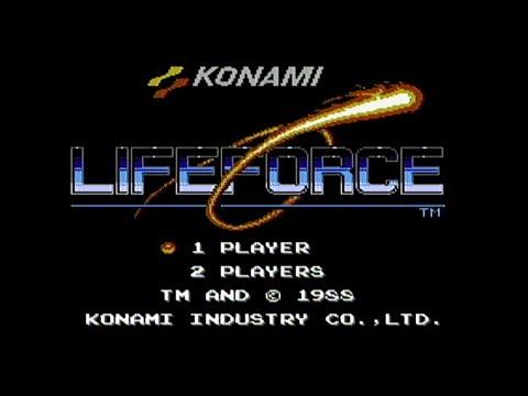 lifeforce nes download