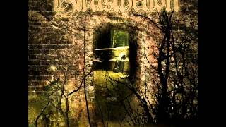 Hilastherion - See The Pain In His Face (Christian Melodic Death Metal)