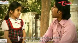 Gullak - A Short Film By Manish Saini - YouTube