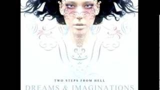 Two Steps From Hell - Life Is Beautiful