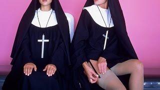 Что Популярнее: Христианство, Ислам или Атеизм?