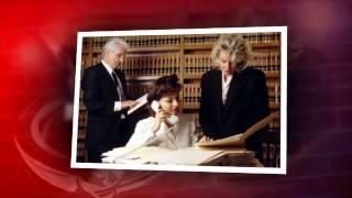 Bail Bondsman Oklahoma City, OK- Ken Boyer Bail Bonds