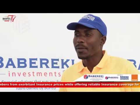 , title : 'Botswana Insurance Company ( BIC) Hello Motor Launch Gaborone