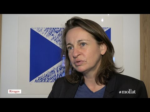 Céline Minard - Le grand jeu