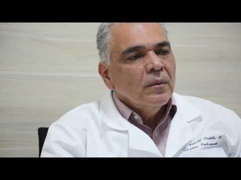 Sueros de Nutrición Celular & Suplementos Herbales