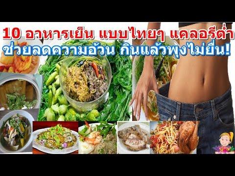 สูตรสำหรับอาหารซุปหัวหอมกับน้ำมะเขือเทศ