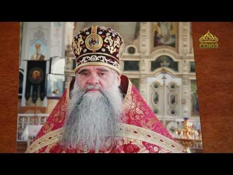 Где находится храм матрона московская в москве адрес