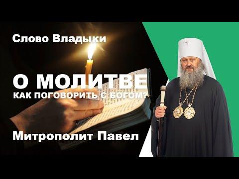 https://www.youtube.com/watch?v=Gzg-8SYxIj4