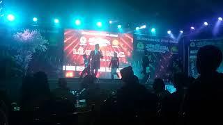 Nguyễn Phi hùng 2019