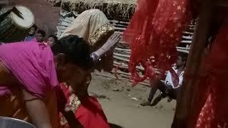 Mohan Sahu Naikensira Danda