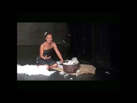 Billie Holiday - Sunny Side - Bande-annonce