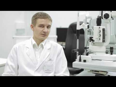 Акции на лазерную коррекцию зрения в красноярске