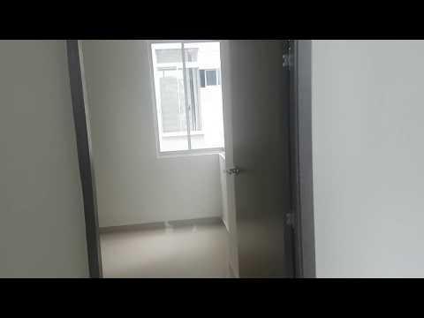 Apartamentos, Venta, Giron - $150.000.000