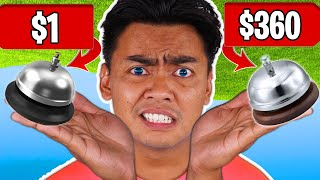10 Everyday Objects That Are Expensive For No Reason.. ~ Clout