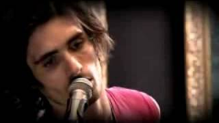 All American Rejects - Womanizer