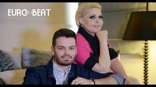 Përfundon Eurovisioni, përfundon edhe Euro Beat