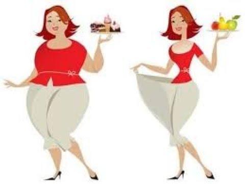 Pierderea în greutate crește numărul de spermatozoizi