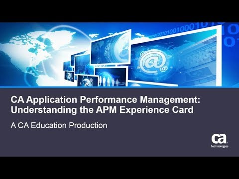 ca-application-performance-management-understanding-the-apm-experience-card
