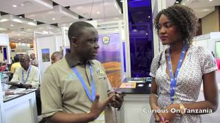 Why the Swahili International Tourism Expo this year and not years before?