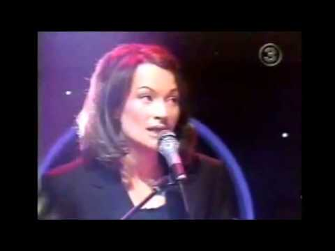 Vacuum   I Breathe 1996)   YouTube