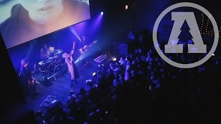 Yuna   Crush   Live From Lincoln Hall