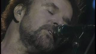 38 SPECIAL Hold On Loosely 2008 LiVe