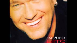 Jimmy Barnes - I'm Still On Your Side (1996 Version)