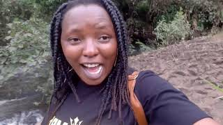 preview picture of video 'Places to Visit in Kirinyaga County.'