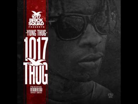 Young Thug - 2 Cups Stuffed (No DJ Version) + Download Link
