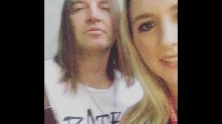 Hanging With <b>Courtney Taylor Taylor</b> In Brisbane