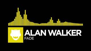 Alan Walker - Fade (Marnik & Blazars Remix)[Alan Walker - intro]