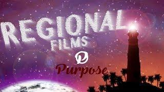 PURPOSE with Regional Films        (Full Episode)